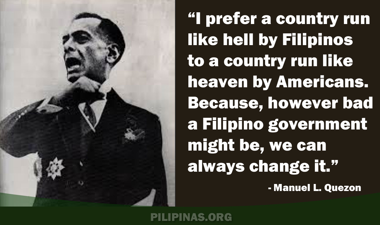 manuel-quezon-speech-quote